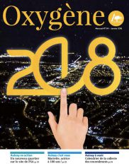 Oxygène n°241