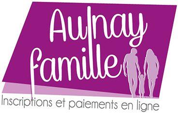 logo portail famille