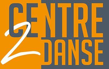 logo centre de danse