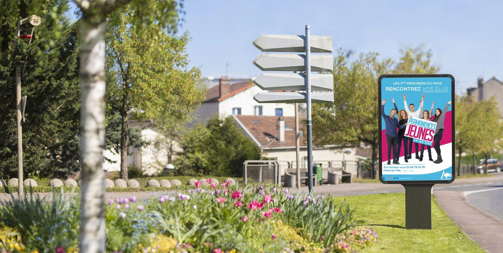 Accueil aulnay sous - Maison de quartier jardin parisien aulnay sous bois ...