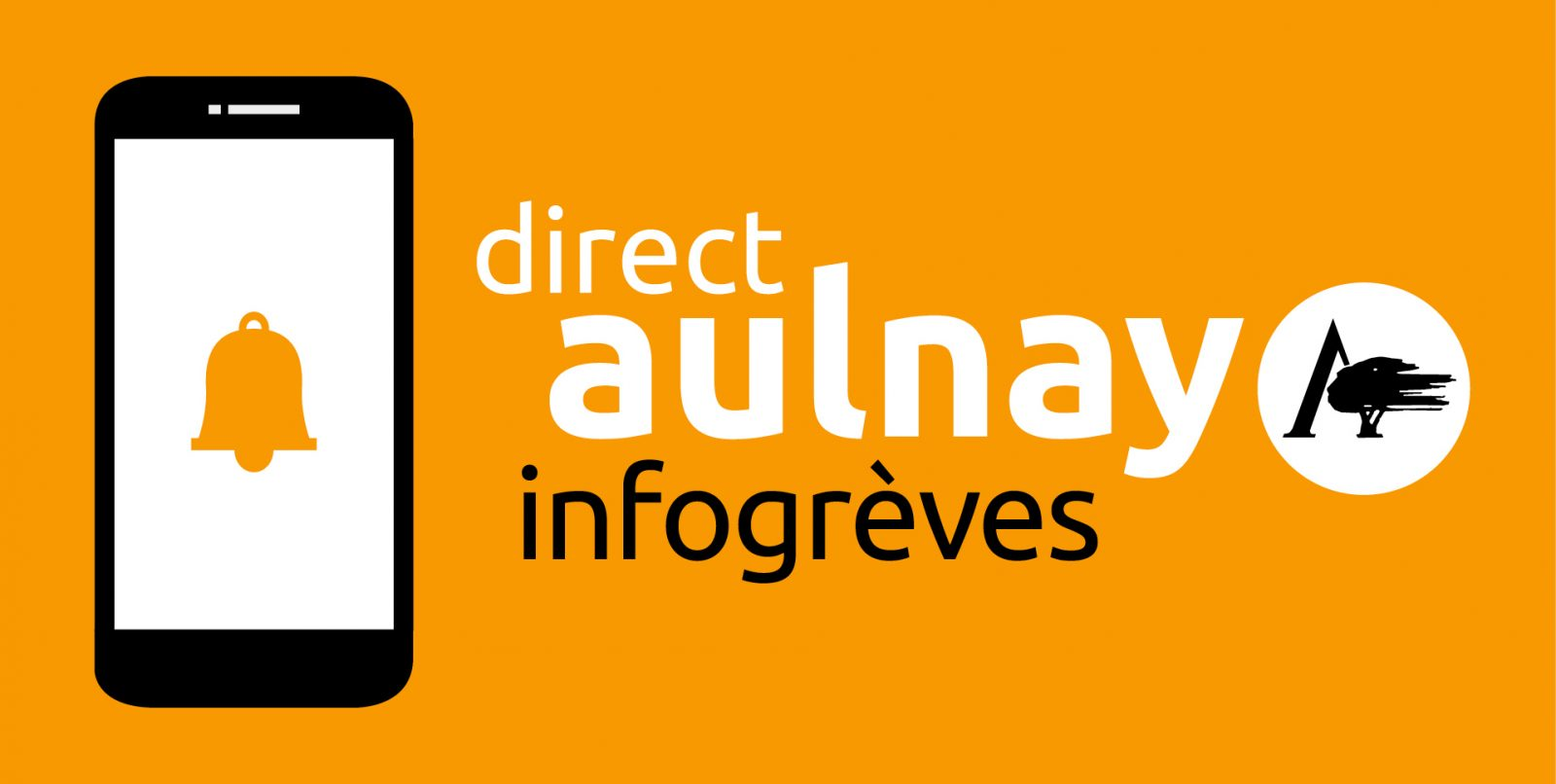 Direct infogrèves