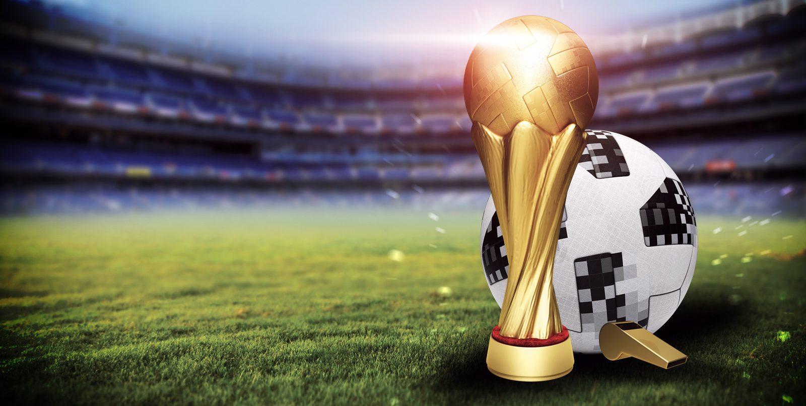 carrousel final coupe du monde
