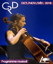 photo violoncelle pou programmation oct/dec 2018
