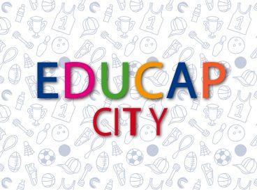 educap city