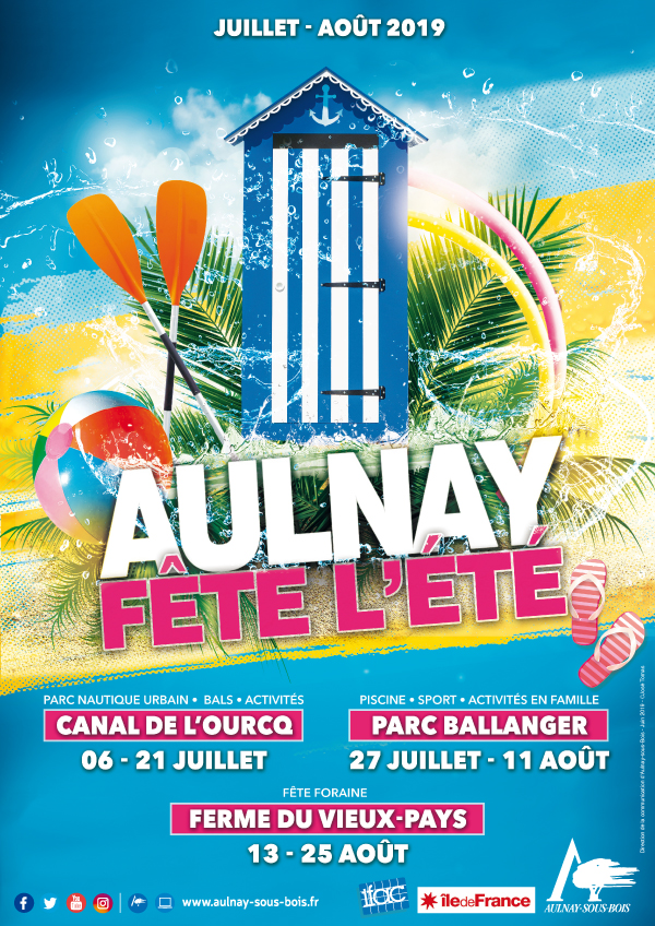 AULNAY-FETE-LETE-2019-aff