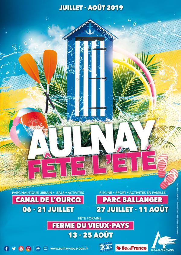 AULNAY-FETE-LETE-2019-aff