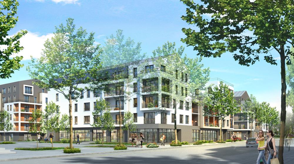 Le-square-du-quartier-Mitry-Ambourget-requalifié