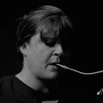 Elisabeth Kissel, bassoniste