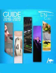 Guide Le Nouveau Cap 2019-2020
