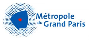 Logo_metropole_du_grand_paris_2016