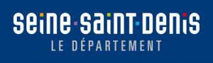 conseil-departemental-de-la-seine-saint-denis
