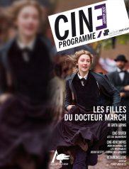 Programme cinéma - Jacques Prévert