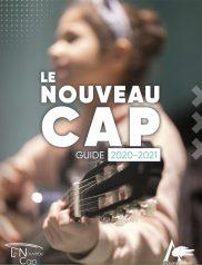 Le Nouveau Cap - Guide 2020 - 2021