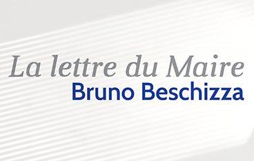 Vignette Lettres du Maire