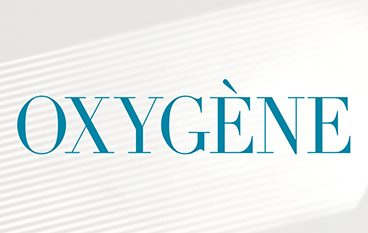 Vignette des Oxygènes