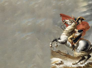 Napoléon Bonaparte - Le bicentenaire