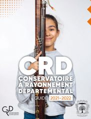 Guide CRD 2021-2022