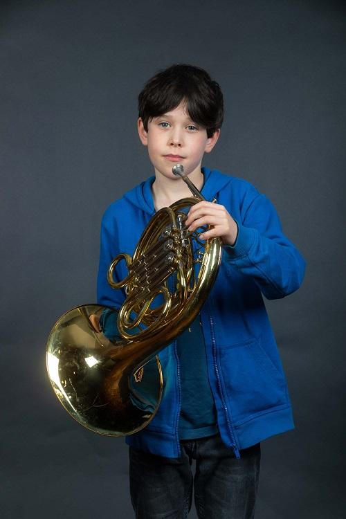 Vianney instrument cor